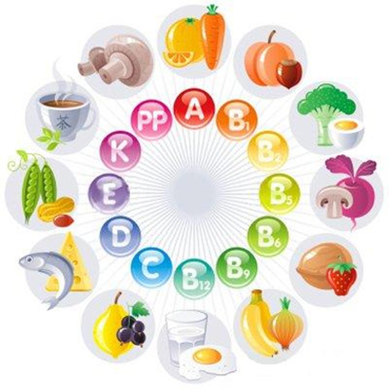 здоровое питание от аннет