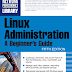 Linux Administration Fifth Edition By WALE SOYINKA