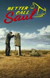 Better Call Saul Temporada 1 audio latino