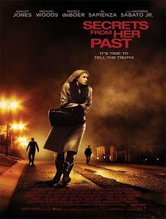 Ver Secrets from Her Past (2011) Online