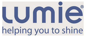 Lumie Ambassador