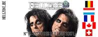 Hellzine
