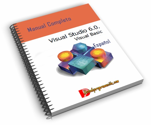 visual basic tutorial pdf free download