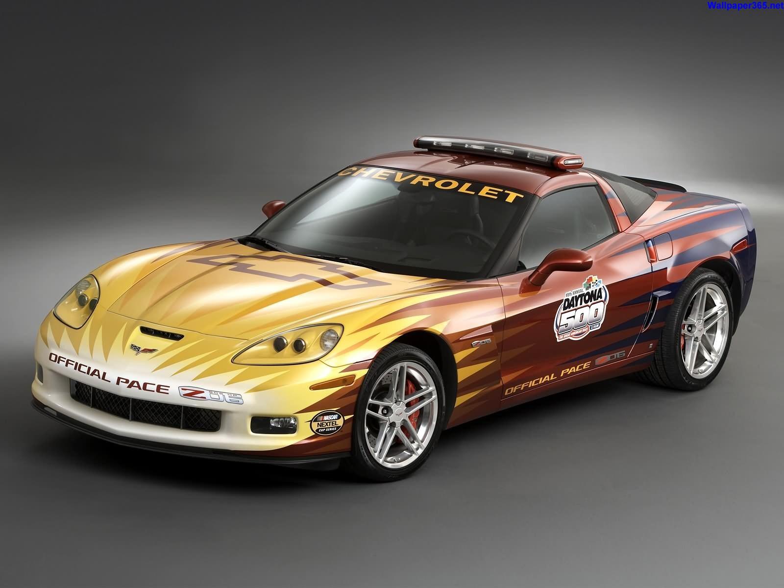 http://3.bp.blogspot.com/-35R9I-DVDDI/TpzaJumIxLI/AAAAAAAAAfE/OpZF886pF9o/s1600/Chevrolet+Corvette+%252812%2529.jpg