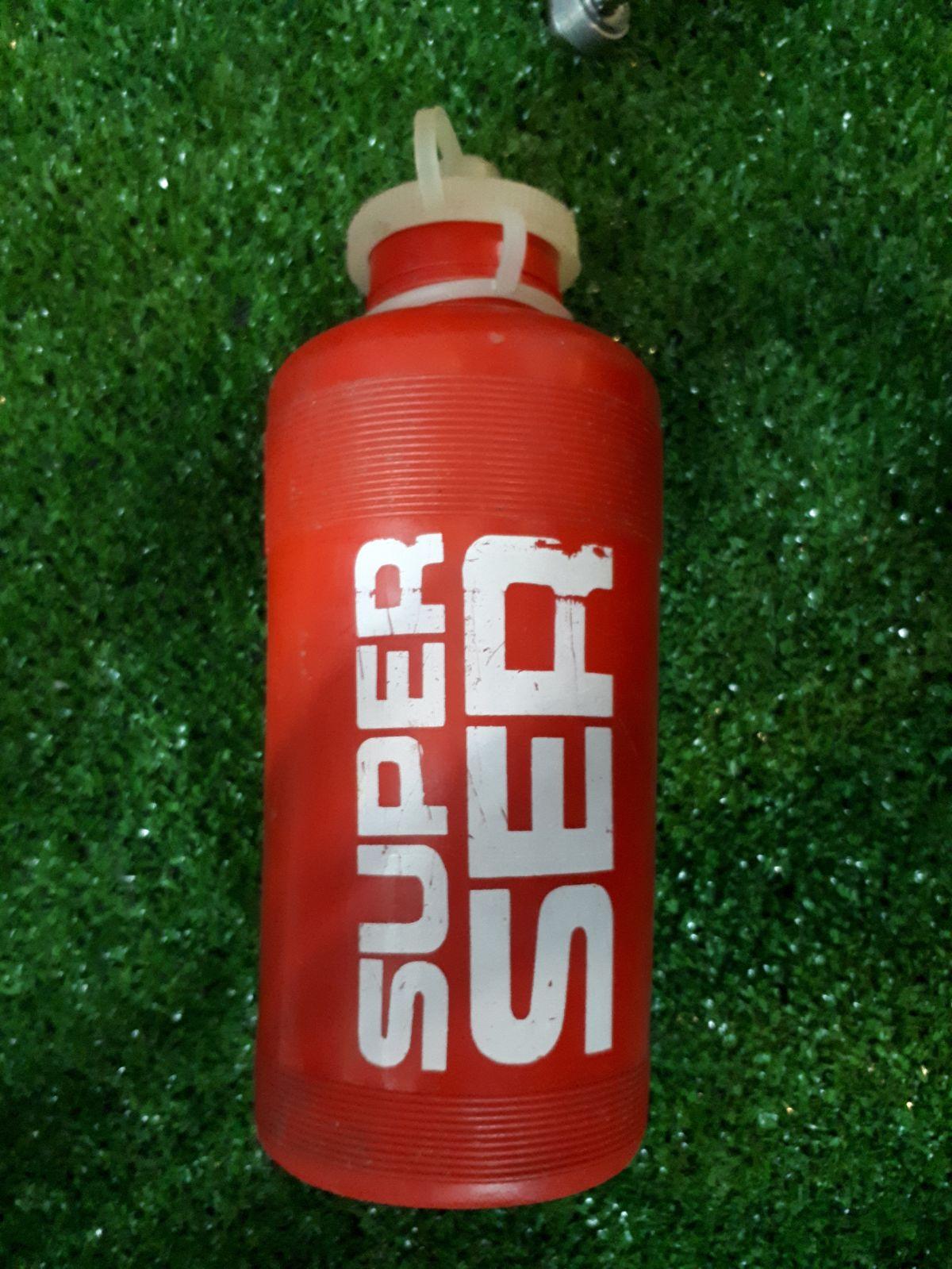 Bidon - Super Ser