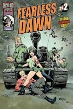 Fearless Dawn #2