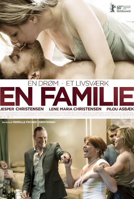 A Family • En familie (2010)