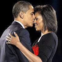 Michelle y Barack Obama.jpg