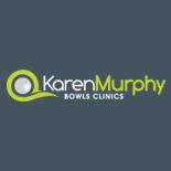 Visit Karen's Page