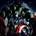 Os Vingadores 2: Personagens ganham cartazes individuais