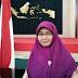 Wirianingsih: Pertahankan Moratorium Pengiriman TKW