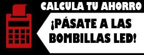 CALCULA TU AHORRO