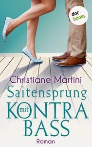 http://www.dotbooks.de/e-book/273028/saitensprung-mit-kontrabass