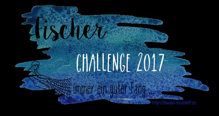 Fischer Challenge