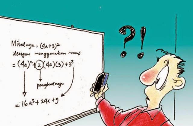 [Image: cara-belajar-matematika.jpg]