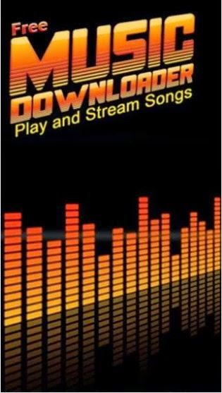 free music downloads music maniac