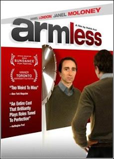 Armless – Legendado – Filme Online