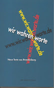 www. wir.wahren. worte.de