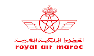 الخطوط الملكية المغربية الترشيح لانتقاء 20 مترشح لتكوين وتوظيف طياري الرحلات الجوية