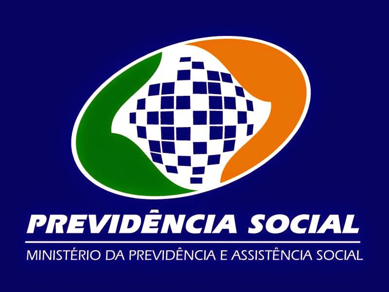 Consulta Beneficio INSS Previdência Social