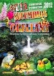 GuïaTurística de Sucumbíos Orellana 2014
