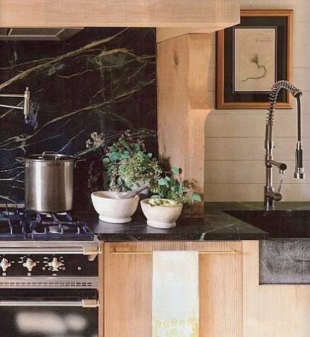 kitchen tile designs behind stove - share genuine project on