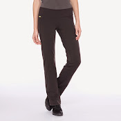 NEW Lole Motion Pants
