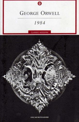 Epub download 1984 ita