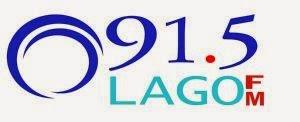 Lago 91.5 FM