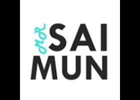 mrsaimun.com