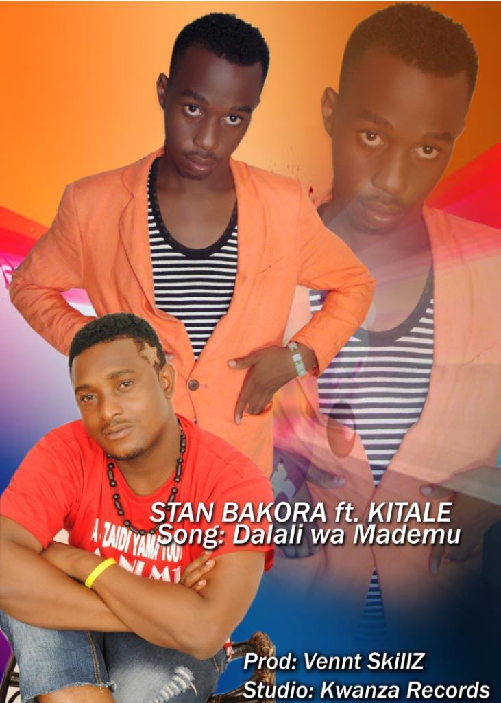 ft kitale dalali wa mademu bongo5 http www bongo5 com song stan bakora