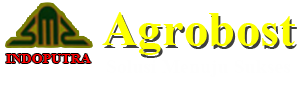 Agrobost