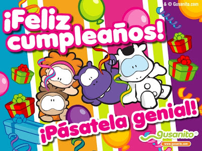 Imgenes de Cumpleaos para Facebook (imagenes para facebook imagenes divertidas imagenes de frases )