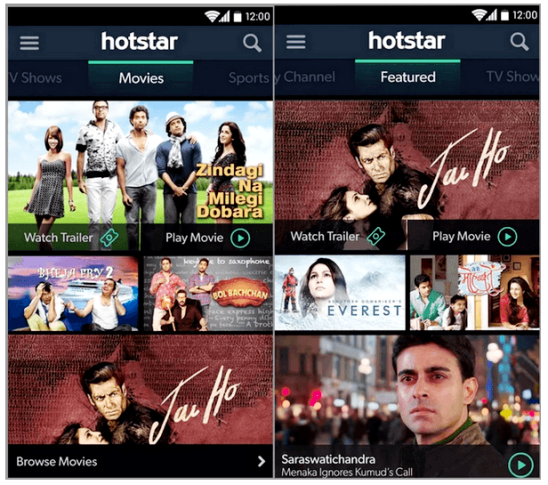 hotstar-app-free-download