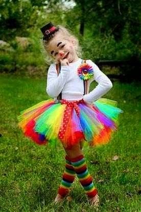Recesso de Carnaval, Carnal 2015, Alegria, Palhacinha, Criança, Bloquinho, Felicidade