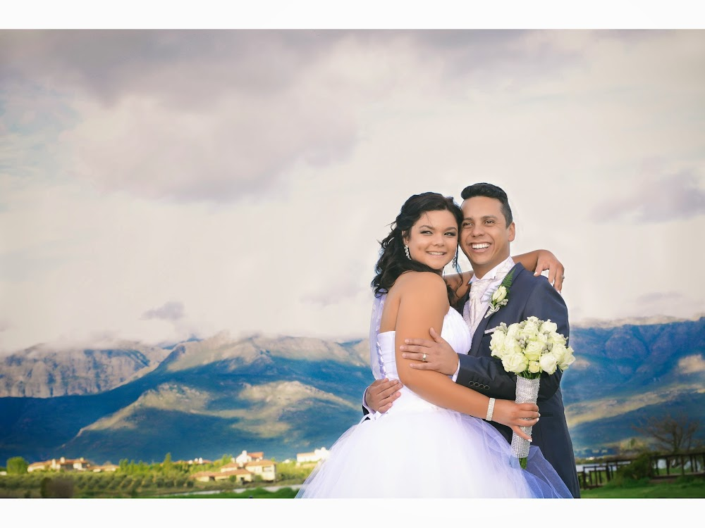 DK Photography 1SLIDE-04 Preview | Melissa & Dominic's Wedding in Welgelee | Sante Hotel & Spa  Cape Town Wedding photographer