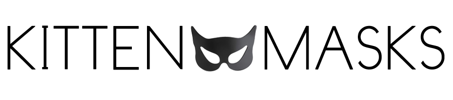kittenmasks.com