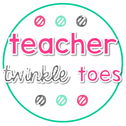 MA Trendy Teacher