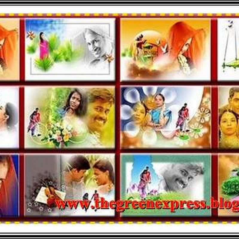 indian studio backgrounds 50 jpeg full resolution files free