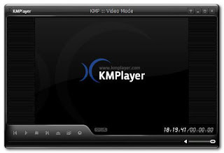 KMPlayer.v3.9.1.136