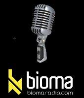 Bioma Radio