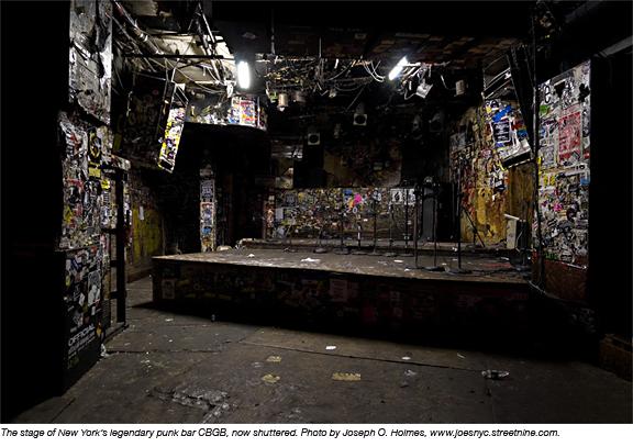 CBGB - Page 2 Cbgb-stage