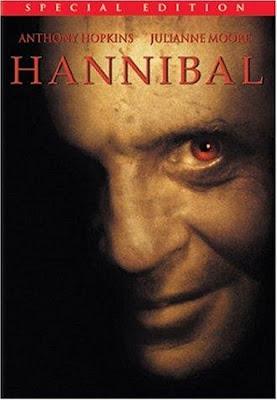 Hannibal – DVDRIP LATINO