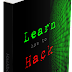Hacking Ebook For Beginners ,Basic of Hacking