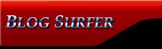 Blogsurfer