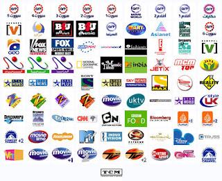 تردد قناة ديزنى العربية 2013 Disney Channel