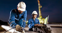 Schlumberger Indonesia - Vacancies D3, D4 Field Specialist Trainee & Vacation Trainee Schlumberger May 2015
