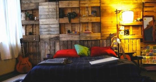 Dormitorios juveniles baratos hechos for Cuartos juveniles baratos