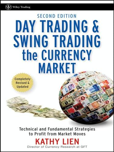 Best book on forex day trading