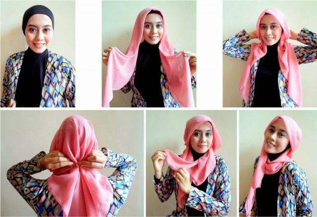 comment mettre le voile moderne et voile mode style mariage et fashion dans l islam